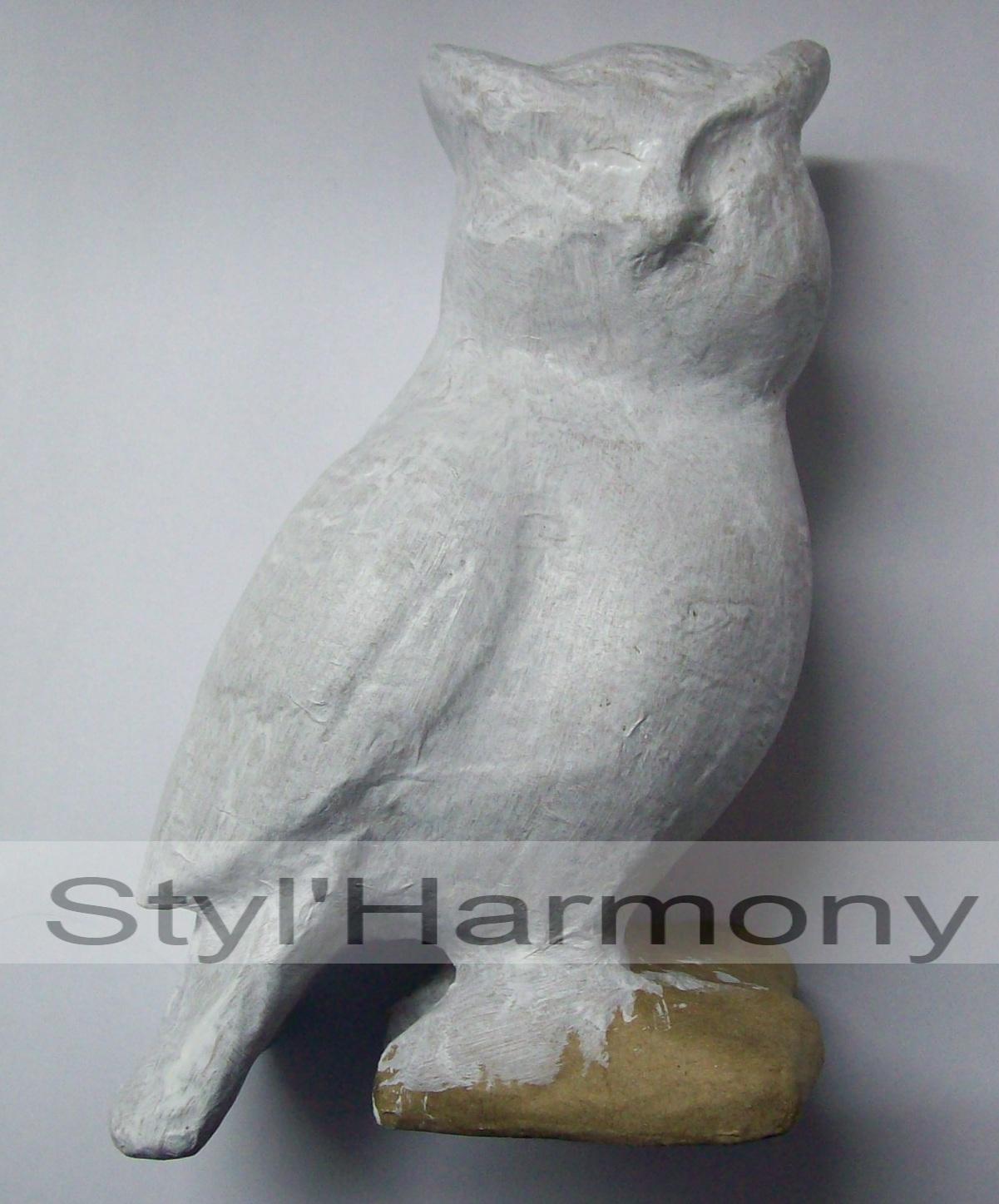 chouette-animal-figurine-statue-statuette-decoration-2