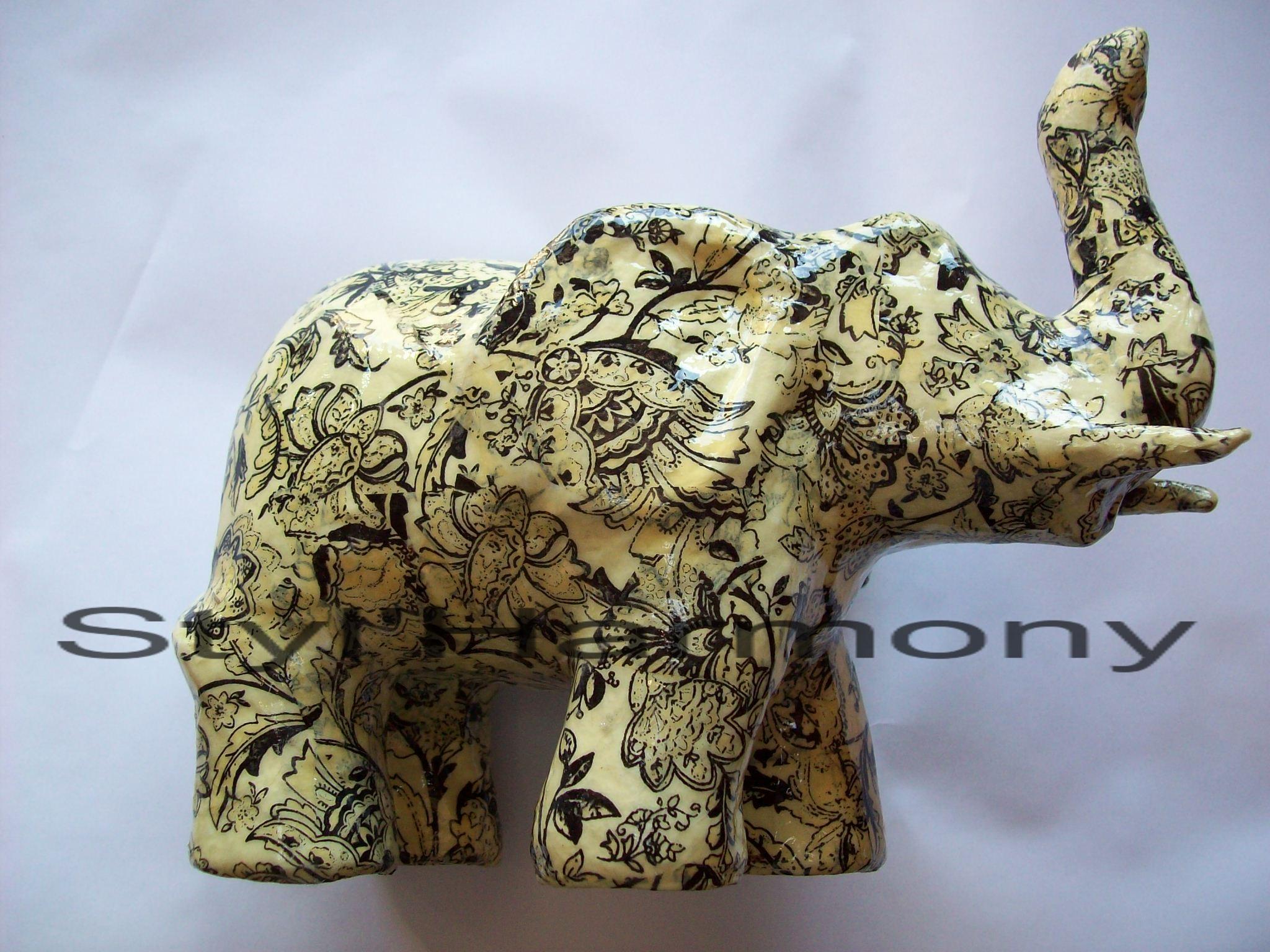 elephant-statue-statuette-animal-figurine-decoration-porte-bonheur-2