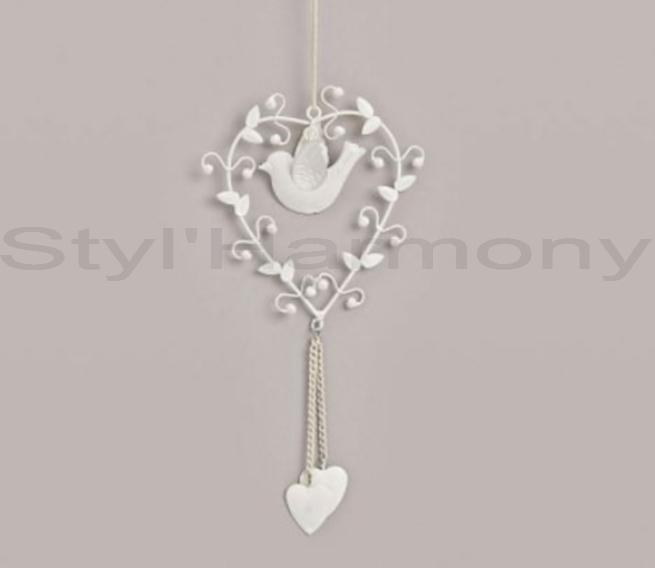 oiseau-colombe-suspension-blanc-metal-fer-deco-decoration-