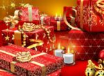 Allez j'alterne : aujourd'hui c'est à nouveau de thème de Noël. 2