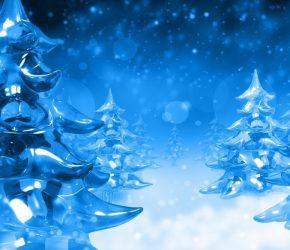 Encore des sets de tables de Noël 3