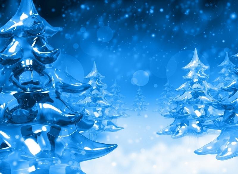set-table-arbre-noel-bleu-deco-decoration-