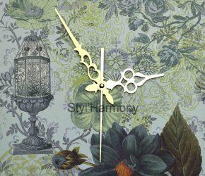 Nouvelles créations d'horloges ! 3