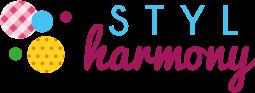 Stylharmony